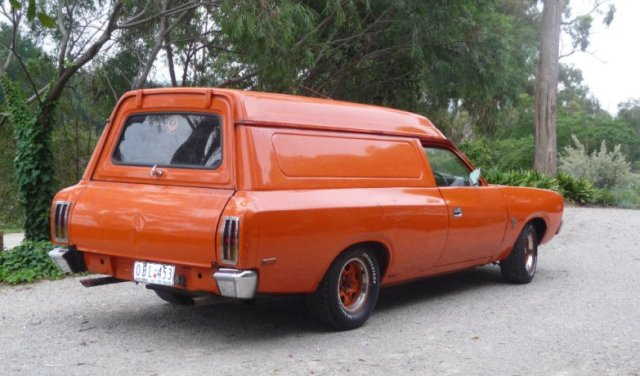 chrysler-cl-valiant-van-sports-pack-02-ebay