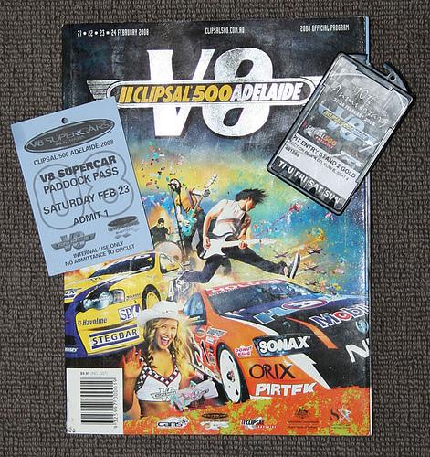 v8-supercar-programme-01