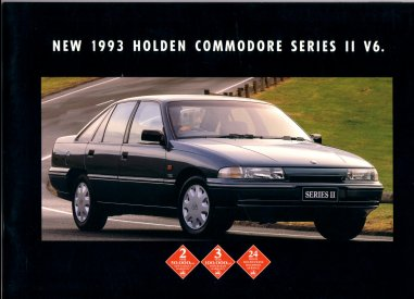 holden-vp-commodore