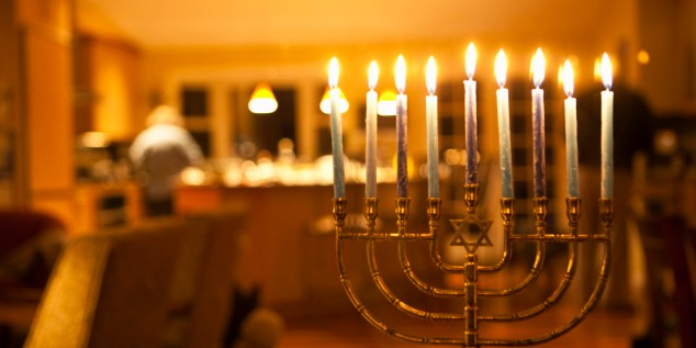 How much do you know about Hanukkah
