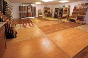 Flooring Options for Garage Conversions