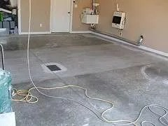 DIY Garage Flooring Choices