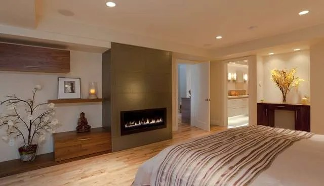 Converted Garage into Bedroom & Is a Garage Conversion Right for Your Family? ~ Garage Remodel ...
