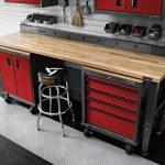 5 Best Garage Workbench 2020 Review Garage Sanctum