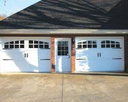 Carriage_House_Door_031