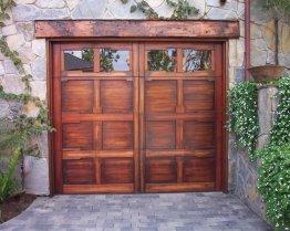 Carriage_House_wood Door_