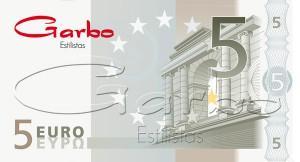 GarboA