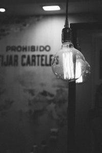 LETICIA Y PEDRO-5