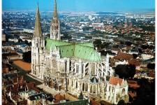 catedral-de-chartres