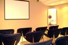 aula6