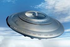 OVNIS-UFO
