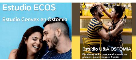 Más de 200 enfermeras participan en dos estudios para obtener una fotografía de la situación del paciente ostomizado en España