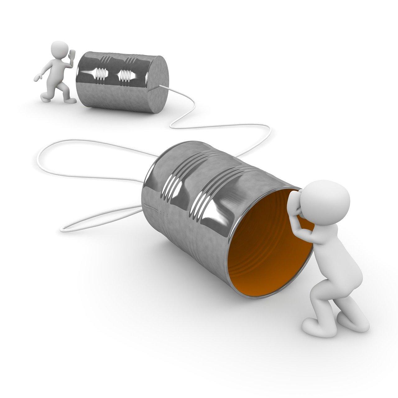 communication, phone, make a phone call-1015376.jpg