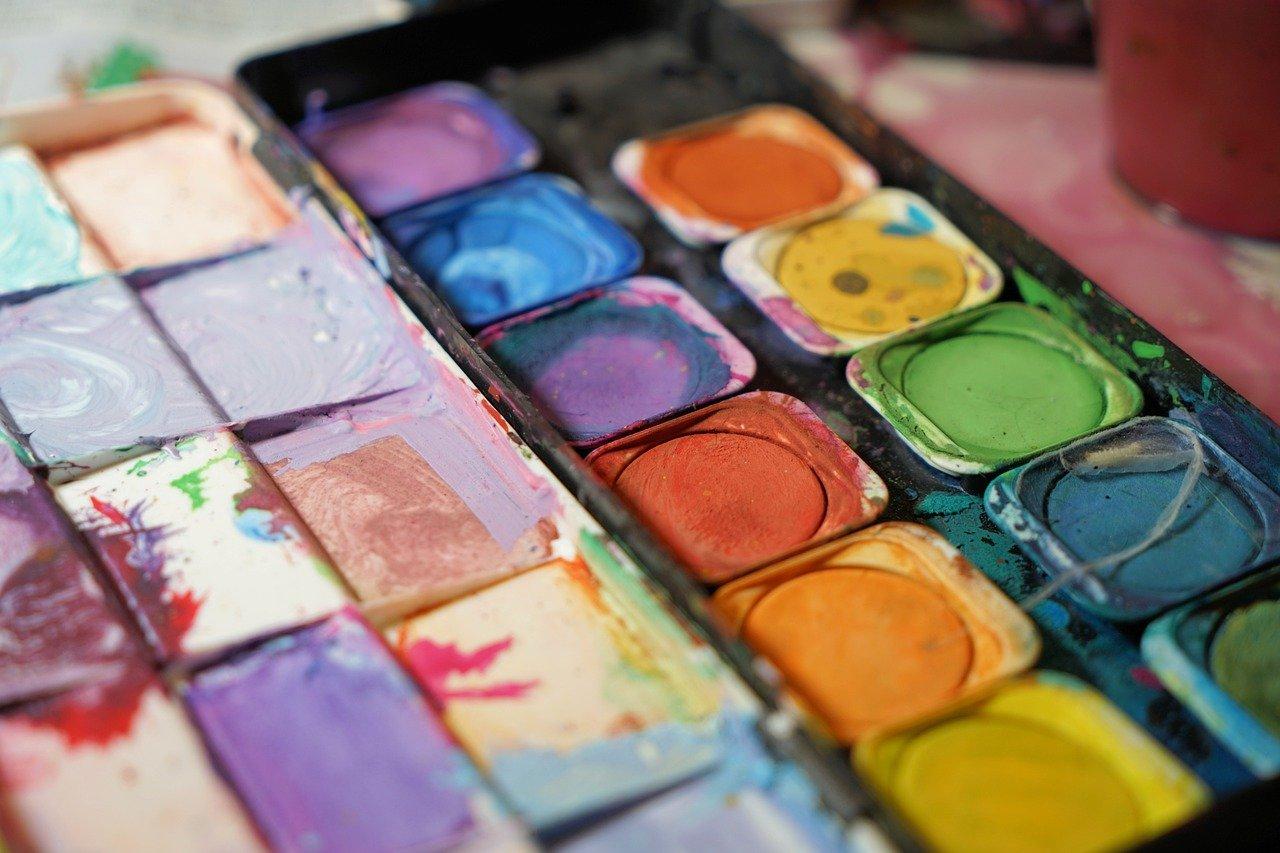 to dye, watercolor, colour-5821297.jpg