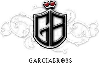 GarciaBross