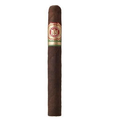 Arturo Fuente Gran Reserva Flor Fina 8-5-8 Natural Single