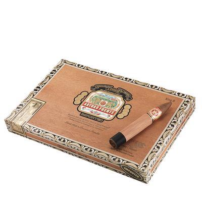 Arturo Fuente Sun Grown King B Box