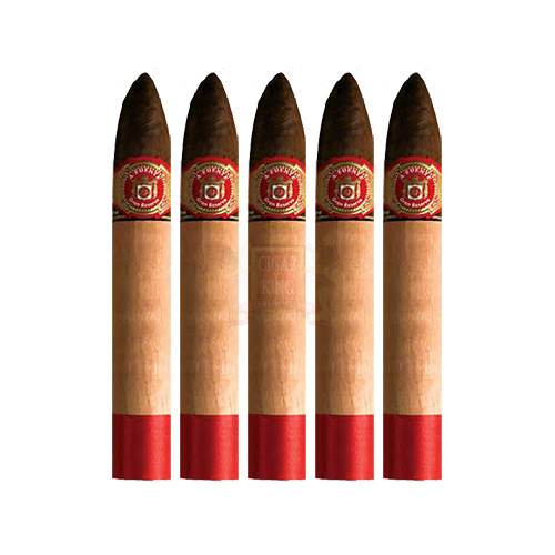 Arturo Fuente Sun Grown Queen B 5 Pack