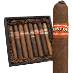 Kristoff Criollo Robusto Gift Pack