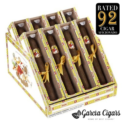 La Gloria Cubana Rabito de Cochino Box