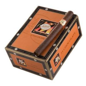 Tatiana Classic Chocolate Box