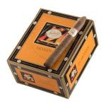 Tatiana La Vita Honey Box