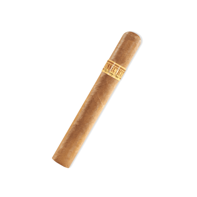Rocky Patel Connecticut Single