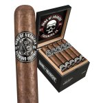 Sons of Anarchy by Black Crown Robusto