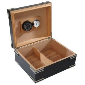 Medium Ironsides Humidor Display