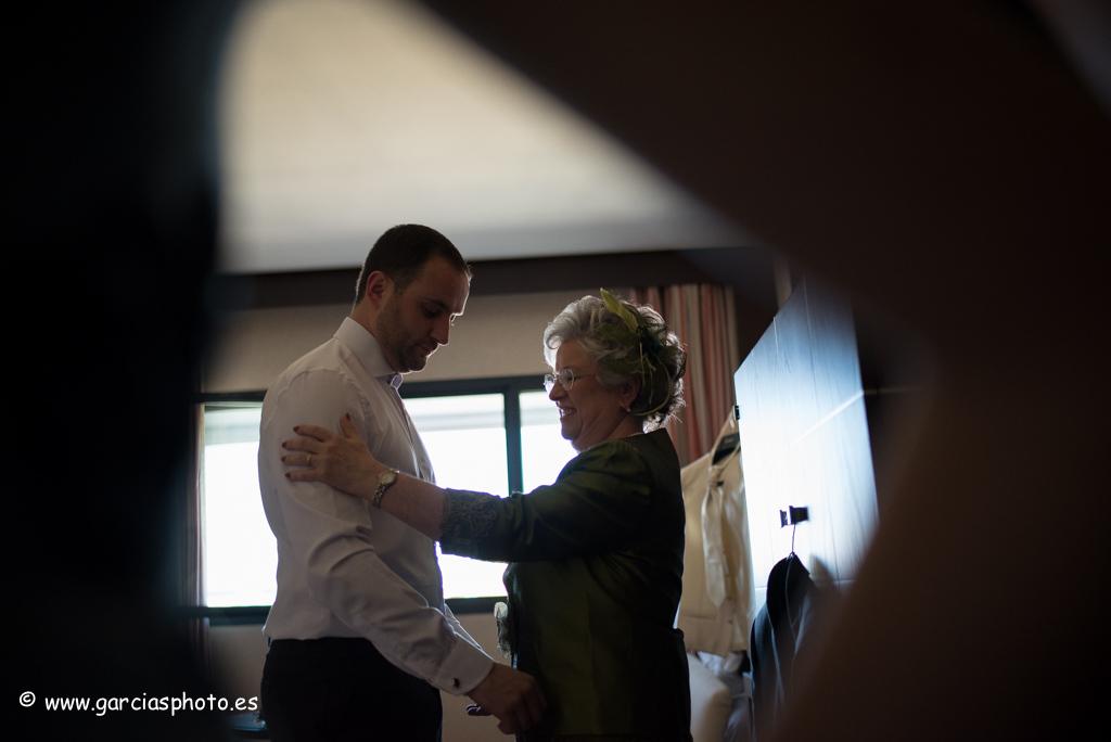 Fotografo bodas, fotógrafos, fotos de boda, fotógrafos murcia, reportaje de boda, garcias photo, fotografía de boda diferente, fotografía de boda personal, fotografía de boda creativa-20