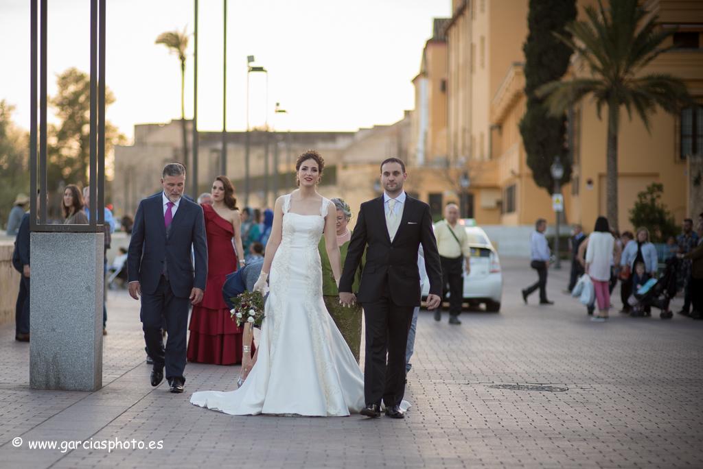 Fotografo bodas, fotógrafos, fotos de boda, fotógrafos murcia, reportaje de boda, garcias photo, fotografía de boda diferente, fotografía de boda personal, fotografía de boda creativa-29