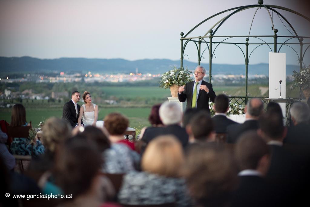 Fotografo bodas, fotógrafos, fotos de boda, fotógrafos murcia, reportaje de boda, garcias photo, fotografía de boda diferente, fotografía de boda personal, fotografía de boda creativa-36