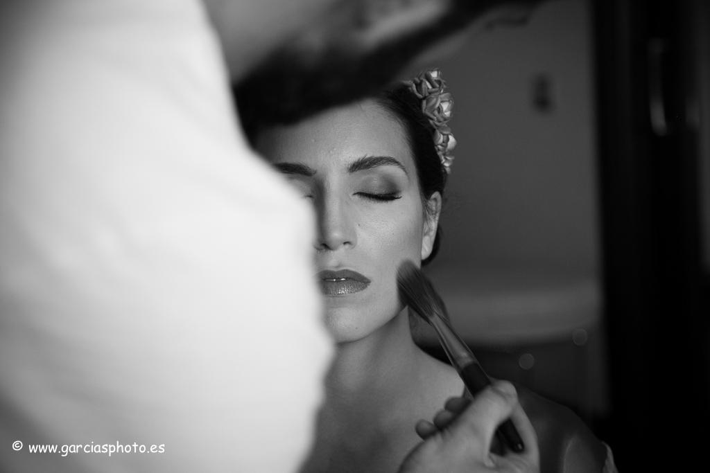 Fotografo bodas, fotógrafos, fotos de boda, fotógrafos murcia, reportaje de boda, garcias photo, fotografía de boda diferente, fotografía de boda personal, fotografía de boda creativa-4