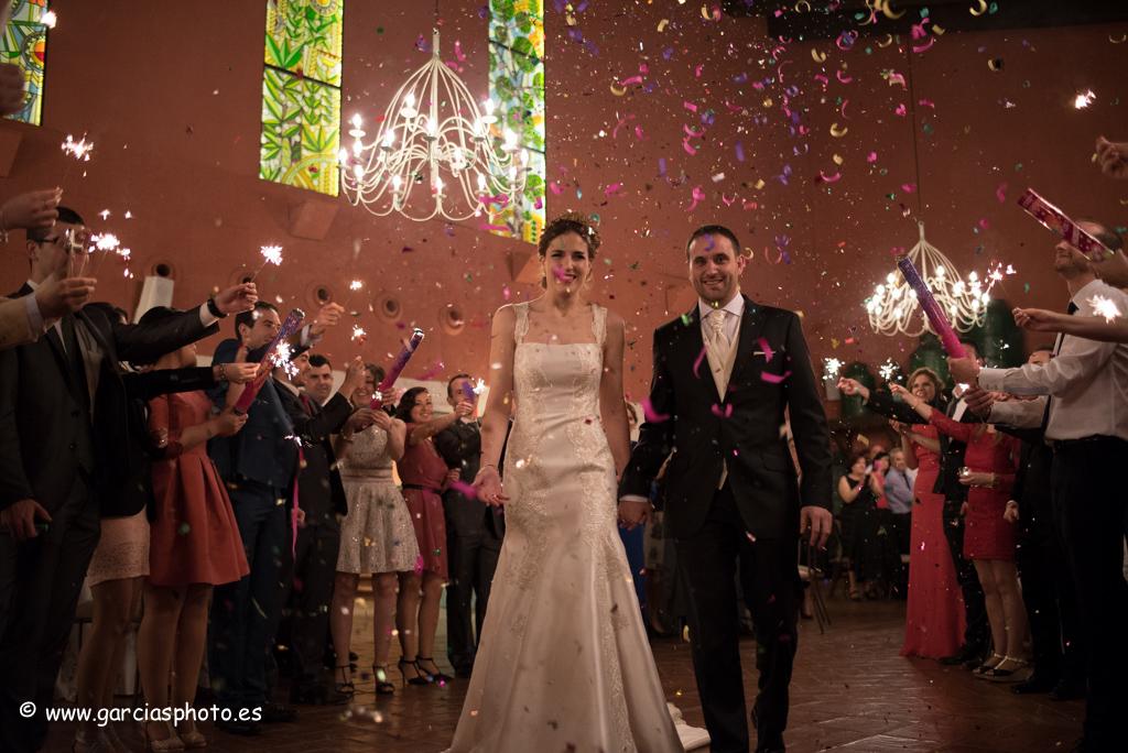 Fotografo bodas, fotógrafos, fotos de boda, fotógrafos murcia, reportaje de boda, garcias photo, fotografía de boda diferente, fotografía de boda personal, fotografía de boda creativa-40