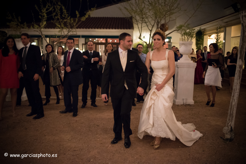Fotografo bodas, fotógrafos, fotos de boda, fotógrafos murcia, reportaje de boda, garcias photo, fotografía de boda diferente, fotografía de boda personal, fotografía de boda creativa-44