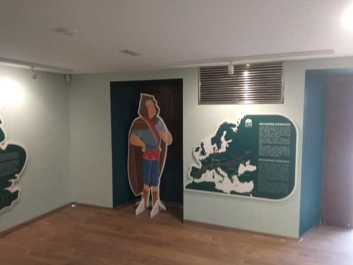 Galicia Empresa Obra Pública