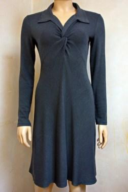 Kleid6
