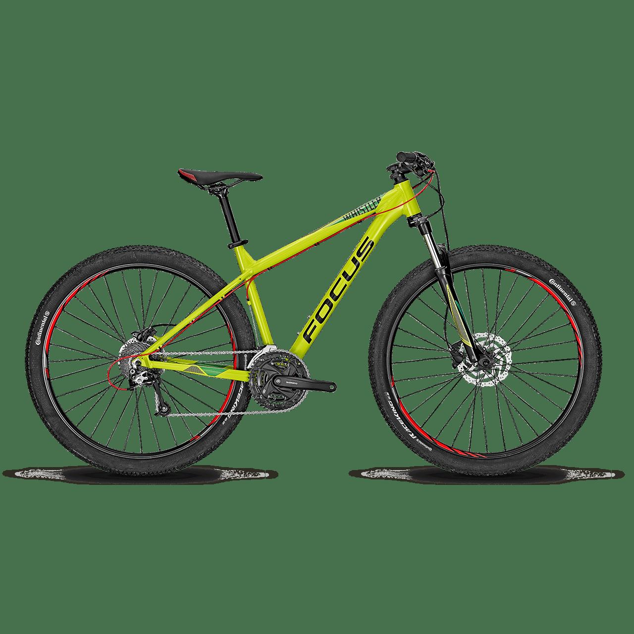 Garda Bike Center Vendita Noleggio E Assitenza