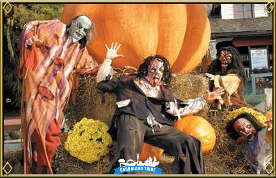 gardaland-tribe-history-aperture-speciali-magic-halloween-2004-22