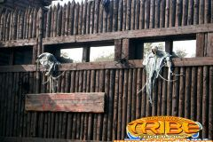 gardaland-tribe-history-aperture-speciali-magic-halloween-2005-01