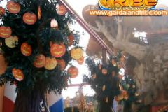 gardaland-tribe-history-aperture-speciali-magic-halloween-2005-02