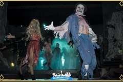 gardaland-tribe-history-aperture-speciali-magic-halloween-2005-07
