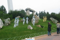 gardaland-tribe-history-aperture-speciali-magic-halloween-2005-19