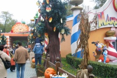 gardaland-tribe-history-aperture-speciali-magic-halloween-2005-20