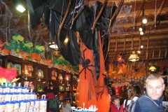 gardaland-tribe-history-aperture-speciali-magic-halloween-2005-26