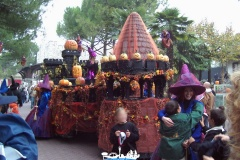 gardaland-tribe-history-aperture-speciali-magic-halloween-2005-34