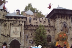 gardaland-tribe-history-aperture-speciali-magic-halloween-2005-36