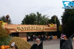 gardaland-tribe-history-aperture-speciali-magic-halloween-2014-09
