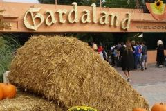 gardaland-tribe-history-aperture-speciali-magic-halloween-2014-11