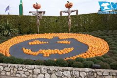gardaland-tribe-history-aperture-speciali-magic-halloween-2014-12